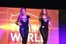 Miss-Tuning-2013-Finale-Friedrichshafen-120513-Bodensee-Community-seechat_de-_171.jpg