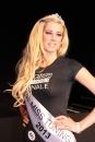 Miss-Tuning-2013-Finale-Friedrichshafen-120513-Bodensee-Community-seechat_de-_23.jpg