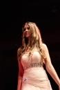 Miss-Tuning-2013-Finale-Friedrichshafen-120513-Bodensee-Community-seechat_de-_230.jpg