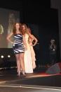 Miss-Tuning-2013-Finale-Friedrichshafen-120513-Bodensee-Community-seechat_de-_233.jpg