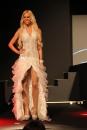 Miss-Tuning-2013-Finale-Friedrichshafen-120513-Bodensee-Community-seechat_de-_234.jpg
