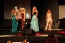 Miss-Tuning-2013-Finale-Friedrichshafen-120513-Bodensee-Community-seechat_de-_235.jpg
