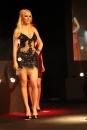 Miss-Tuning-2013-Finale-Friedrichshafen-120513-Bodensee-Community-seechat_de-_236.jpg