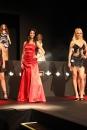 Miss-Tuning-2013-Finale-Friedrichshafen-120513-Bodensee-Community-seechat_de-_237.jpg
