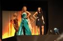Miss-Tuning-2013-Finale-Friedrichshafen-120513-Bodensee-Community-seechat_de-_238.jpg