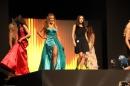 Miss-Tuning-2013-Finale-Friedrichshafen-120513-Bodensee-Community-seechat_de-_239.jpg