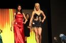Miss-Tuning-2013-Finale-Friedrichshafen-120513-Bodensee-Community-seechat_de-_241.jpg