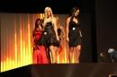 Miss-Tuning-2013-Finale-Friedrichshafen-120513-Bodensee-Community-seechat_de-_242.jpg
