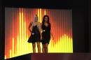 Miss-Tuning-2013-Finale-Friedrichshafen-120513-Bodensee-Community-seechat_de-_243.jpg