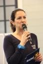 Miss-Tuning-2013-Finale-Friedrichshafen-120513-Bodensee-Community-seechat_de-_256.jpg