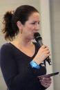 Miss-Tuning-2013-Finale-Friedrichshafen-120513-Bodensee-Community-seechat_de-_257.jpg