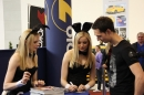 Miss-Tuning-2013-Finale-Friedrichshafen-120513-Bodensee-Community-seechat_de-_258.jpg