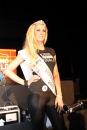 Miss-Tuning-2013-Finale-Friedrichshafen-120513-Bodensee-Community-seechat_de-_28.jpg