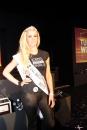Miss-Tuning-2013-Finale-Friedrichshafen-120513-Bodensee-Community-seechat_de-_29.jpg