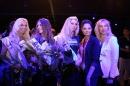 Miss-Tuning-2013-Finale-Friedrichshafen-120513-Bodensee-Community-seechat_de-_30.jpg
