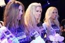 Miss-Tuning-2013-Finale-Friedrichshafen-120513-Bodensee-Community-seechat_de-_32.jpg
