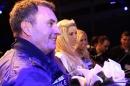 Miss-Tuning-2013-Finale-Friedrichshafen-120513-Bodensee-Community-seechat_de-_33.jpg