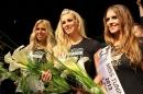 Miss-Tuning-2013-Finale-Friedrichshafen-120513-Bodensee-Community-seechat_de-_35.jpg