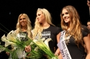 Miss-Tuning-2013-Finale-Friedrichshafen-120513-Bodensee-Community-seechat_de-_36.jpg