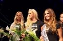 Miss-Tuning-2013-Finale-Friedrichshafen-120513-Bodensee-Community-seechat_de-_37.jpg