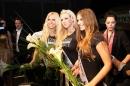 Miss-Tuning-2013-Finale-Friedrichshafen-120513-Bodensee-Community-seechat_de-_39.jpg