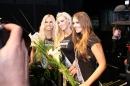 Miss-Tuning-2013-Finale-Friedrichshafen-120513-Bodensee-Community-seechat_de-_40.jpg