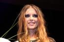 Miss-Tuning-2013-Finale-Friedrichshafen-120513-Bodensee-Community-seechat_de-_41.jpg