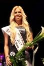 Miss-Tuning-2013-Finale-Friedrichshafen-120513-Bodensee-Community-seechat_de-_43.jpg
