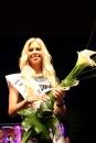 Miss-Tuning-2013-Finale-Friedrichshafen-120513-Bodensee-Community-seechat_de-_44.jpg