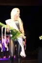Miss-Tuning-2013-Finale-Friedrichshafen-120513-Bodensee-Community-seechat_de-_45.jpg