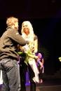 Miss-Tuning-2013-Finale-Friedrichshafen-120513-Bodensee-Community-seechat_de-_46.jpg