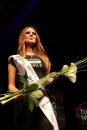 Miss-Tuning-2013-Finale-Friedrichshafen-120513-Bodensee-Community-seechat_de-_48.jpg