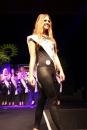 Miss-Tuning-2013-Finale-Friedrichshafen-120513-Bodensee-Community-seechat_de-_49.jpg