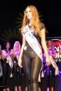 Miss-Tuning-2013-Finale-Friedrichshafen-120513-Bodensee-Community-seechat_de-_50.jpg