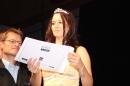 Miss-Tuning-2013-Finale-Friedrichshafen-120513-Bodensee-Community-seechat_de-_52.jpg