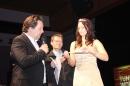 Miss-Tuning-2013-Finale-Friedrichshafen-120513-Bodensee-Community-seechat_de-_53.jpg
