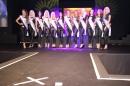 Miss-Tuning-2013-Finale-Friedrichshafen-120513-Bodensee-Community-seechat_de-_54.jpg