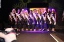 Miss-Tuning-2013-Finale-Friedrichshafen-120513-Bodensee-Community-seechat_de-_55.jpg