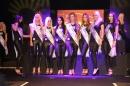 Miss-Tuning-2013-Finale-Friedrichshafen-120513-Bodensee-Community-seechat_de-_56.jpg