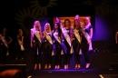 Miss-Tuning-2013-Finale-Friedrichshafen-120513-Bodensee-Community-seechat_de-_57.jpg