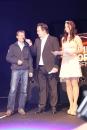 Miss-Tuning-2013-Finale-Friedrichshafen-120513-Bodensee-Community-seechat_de-_60.jpg