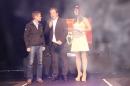 Miss-Tuning-2013-Finale-Friedrichshafen-120513-Bodensee-Community-seechat_de-_62.jpg