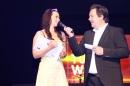 Miss-Tuning-2013-Finale-Friedrichshafen-120513-Bodensee-Community-seechat_de-_66.jpg