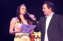 Miss-Tuning-2013-Finale-Friedrichshafen-120513-Bodensee-Community-seechat_de-_67.jpg