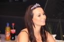 Miss-Tuning-2013-Finale-Friedrichshafen-120513-Bodensee-Community-seechat_de-_71.jpg