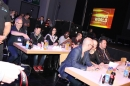 Miss-Tuning-2013-Finale-Friedrichshafen-120513-Bodensee-Community-seechat_de-_73.jpg