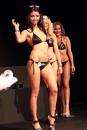 Miss-Tuning-2013-Finale-Friedrichshafen-120513-Bodensee-Community-seechat_de-_78.jpg