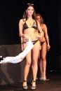 Miss-Tuning-2013-Finale-Friedrichshafen-120513-Bodensee-Community-seechat_de-_79.jpg
