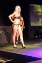 Miss-Tuning-2013-Finale-Friedrichshafen-120513-Bodensee-Community-seechat_de-_81.jpg