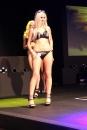 Miss-Tuning-2013-Finale-Friedrichshafen-120513-Bodensee-Community-seechat_de-_82.jpg